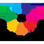 Get Into Neurodiversity Logo