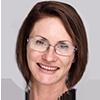 Dr. Nicole Hess